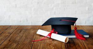 scholarsip program