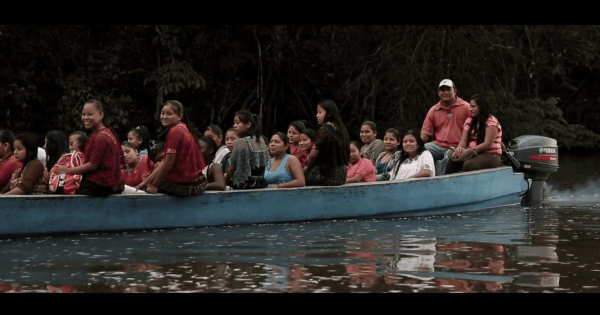 Girls education-AkTenamit-GuatemalanTomorrowFund